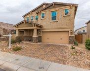 2948 W Westland Road, Phoenix image