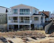 126 Ocean Boulevard, Seabrook image
