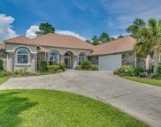 6006 Ashtabula Court, Myrtle Beach image
