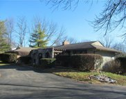 7915 Goodway  Drive, Indianapolis image