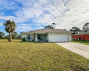 3525 NE 17th PL, Cape Coral image