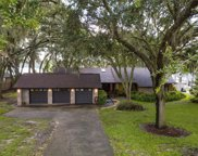 9243 County Road 561, Clermont image