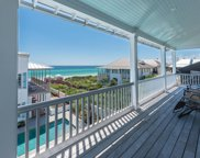427 E E Water Street, Rosemary Beach image
