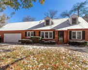 7933 Colonial Drive, Overland Park image