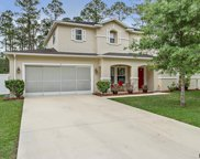 11 Ryall Lane, Palm Coast image