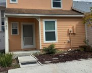 9453 Forest Hills Place, Tampa image