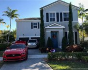 16967 SW 90 Ter, Kendall image