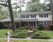 1544 Shadowood Lane, Raleigh image