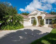 8361 Sailing Loop, Lakewood Ranch image