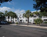 401 North Hillside Dr. Unit 3E, North Myrtle Beach image