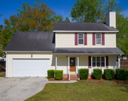 10193 Stoney Brook Court Se, Leland image