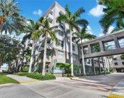 2401 Ne 65th St Unit #208, Fort Lauderdale image
