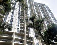 469 Ena Road Unit 201, Honolulu image