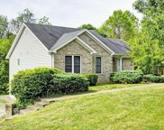 128 Frontier Ave, Taylorsville image