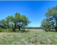 13500 Nutty Brown Rd, Dripping Springs image