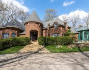 8211 TRADERS HOLLOW Court, Indianapolis image