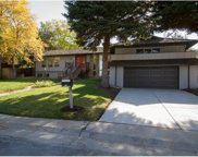 6976 Dudley Drive, Arvada image