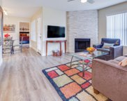 8787 E Mountain View Road Unit #1086, Scottsdale image