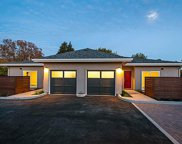 1024 10th Ave, Redwood City image