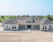 22911 Cirrus View Court, Caldwell image