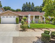 1590 Jamestown Dr, Cupertino image