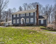 35 CAVESWOOD LANE, Owings Mills image