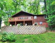 189 Lake Cedar  Road, Burfordville image