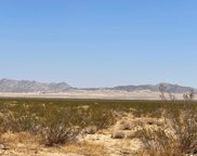 0     Old Woman Springs Road, Johnson Valley image