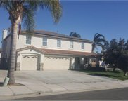 6956 CHANNEL Court, Eastvale image