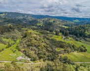575 Travers Ln, Watsonville image