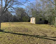 2793 Pine Forest Rd, Cantonment image