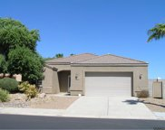 10668 River Terrace Dr, Mohave Valley image