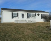 6076 High Point Rd, Thornville image