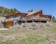22849 Mountain Spirit Way, Indian Hills image