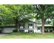870 Westview Drive, Shoreview image