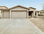 7131 S Champagne Way, Gilbert image