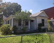 1119 11th St, Austin image