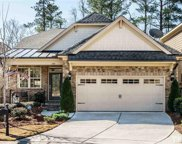 640 Angelica Circle, Cary image