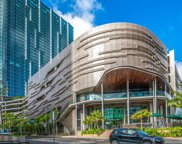 1001 Queen Street Unit 909, Honolulu image
