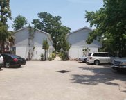 506 29th Ave. N, Myrtle Beach image