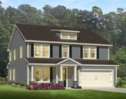 2841 Scarecrow Way, Myrtle Beach image