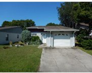 3209 Timberline Road, Winter Haven image