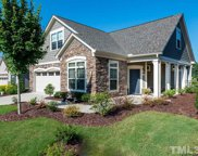1623 Vineyard Mist Drive, Cary image