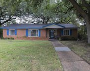 3830 Evalon Avenue, Beaumont image