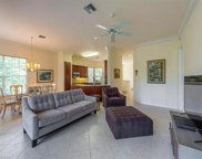 1085 Egrets Walk Cir Unit 202, Naples image