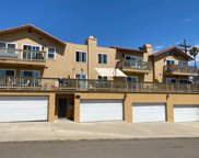 2319 Curlew Unit #9, Downtown image