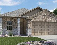 15417 Summer Ray Dr, Del Valle image