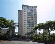 3009 Ala Makahala Place Unit 1213, Honolulu image