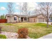 3585 Adams Cir, Wellington image