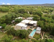2800 Indian Divide Rd, Spicewood image